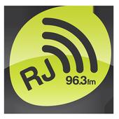 Radio Joventut icon