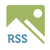 Ruralsierrasol icon
