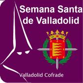 Semana Santa de Valladolid icon
