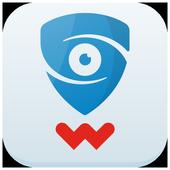 Retina Saver icon