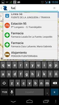 ViveZaragoza screenshot 7