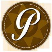 La Pintadera icon