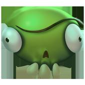 Zombie Juizz icon