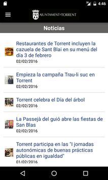 App Torrent apk screenshot