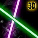 Light Saber Duels 3D APK Android