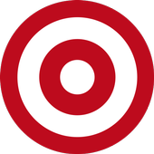 Target Security EasyView icon