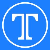 TeamTime icon