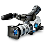 Tech4IVideo Client icon