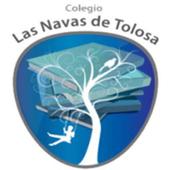 CEIP NAVAS DE TOLOSA icon