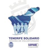 Tenerife Solidario icon