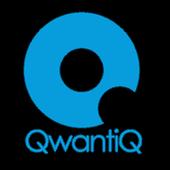 Qwantiq - Control de Acceso icon