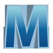 MENYBER icon