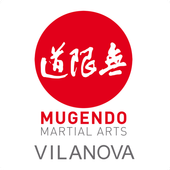 Mugendo Vilanova icon