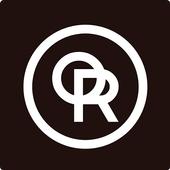 Ocean Republik icon