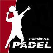 Cariñena Padel icon