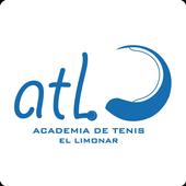 Academia De Tenis El Limonar icon