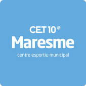 CEM Maresme icon