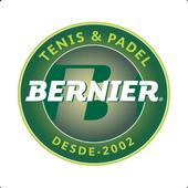 Club Bernier icon