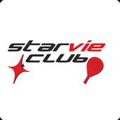 Club De Padel Starvie icon