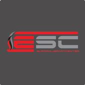Europolis Sport Center icon