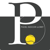 Padel Indoor Lloret icon