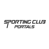 Sporting Group icon
