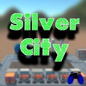 Silver City Demo icon