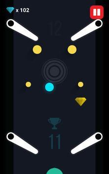 Pinball Hero screenshot 3