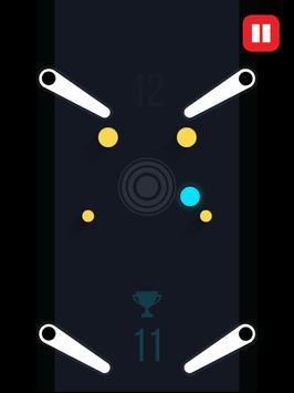 Pinball Hero 截圖 11