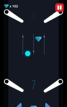 Pinball Hero 截圖 1