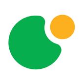 agrupacio icon
