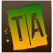 TuAventura icon