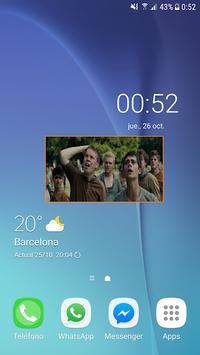 DixMax imagem de tela 2