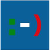 EgXcale icon
