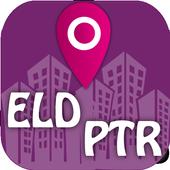 GO! Elda-Petrer icon