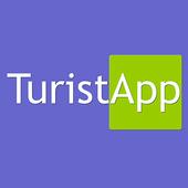 TuristApp icon