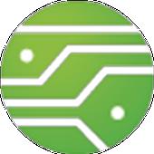 EnjoyCircuits icon