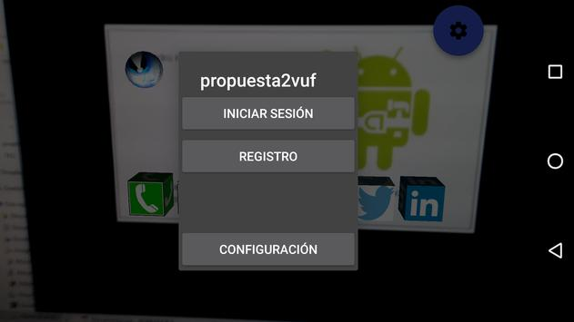 propuesta2vuf tfg screenshot 4