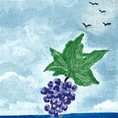 Guía Rioja. Recursos Sociales icon