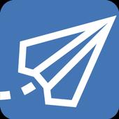 AssisT-Task (demo) icon