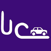 uCars icon
