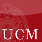 UCMovil icon