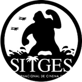 Sitges 2014 icon