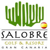Salobre Golf & Resort - es icon