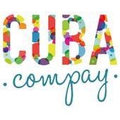 CubaCompay icon