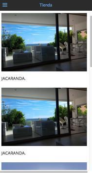 Aparthotel Zahara screenshot 1