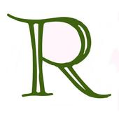 Roqueo de Chavela icon