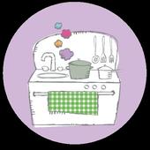 La cocinita icon
