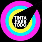 TINTAPARATODO icon