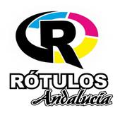 RÓTULOS ANDALUCÍA icon